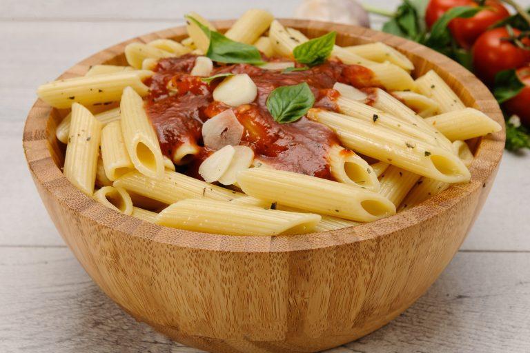 pastanapolitana